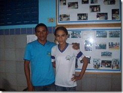 estudante (3)