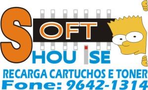 SoftHouse Informática