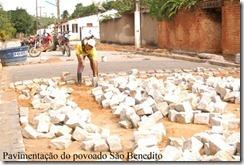 empCalçamento e reforma da escola e da praça no povoado São Bendito (1) cópia
