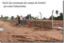 empConstrução do campo de futebol do povoado Palmeirinha (2) cópia