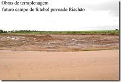 empConstrução do campo de futebol do povoado Riachão (1) cópia