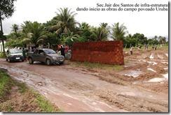 empConstrução do campo de futebol do povoado Uruba (7)