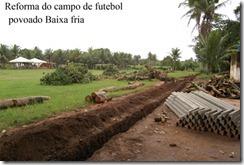 empReforma e ampliação do campo de futebol do povoado Baixa Fria (1) cópia