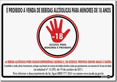 placa_proibido_bebida.gif